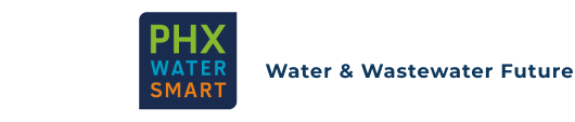 Investing in our water and wastewater future